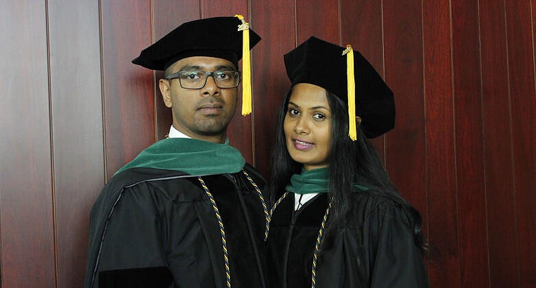 AT-COMMENCEMENT-CEREMONY