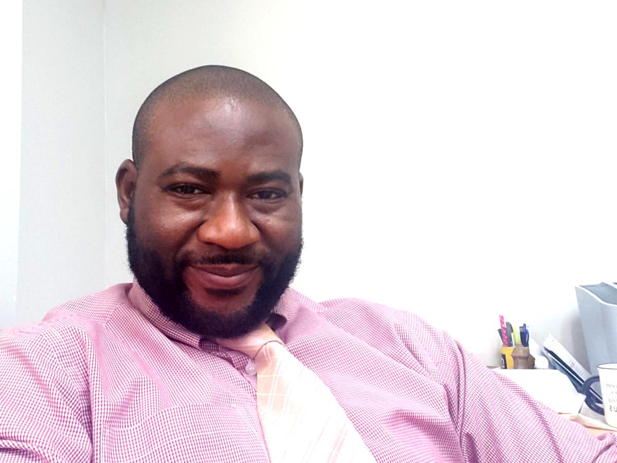 Dr Fakoya 2-FB post
