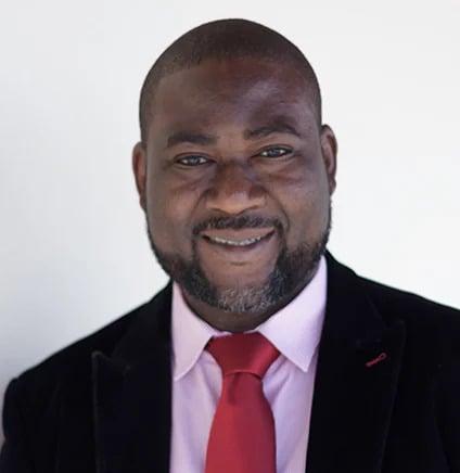 Dr-Fakoya