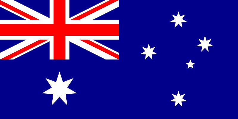 Health Care Around the World: Why Australia is #1
