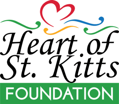 Image: Heart of St. Kitts Foundation