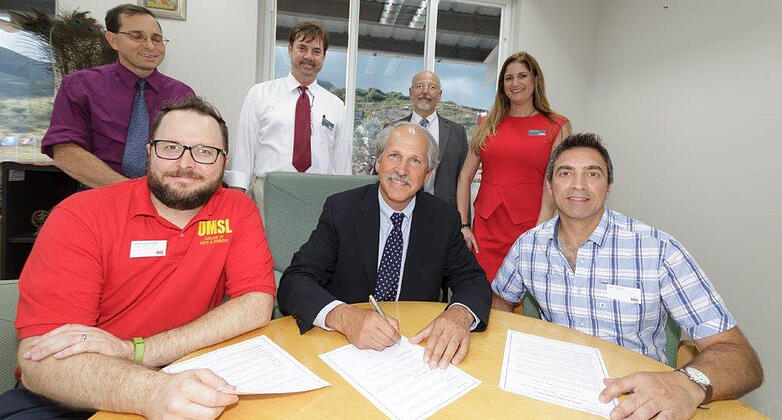 MOU-between-UMHS-St-Kitts-and-UMSL-St-Louis1