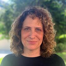 Melanie Weiner
