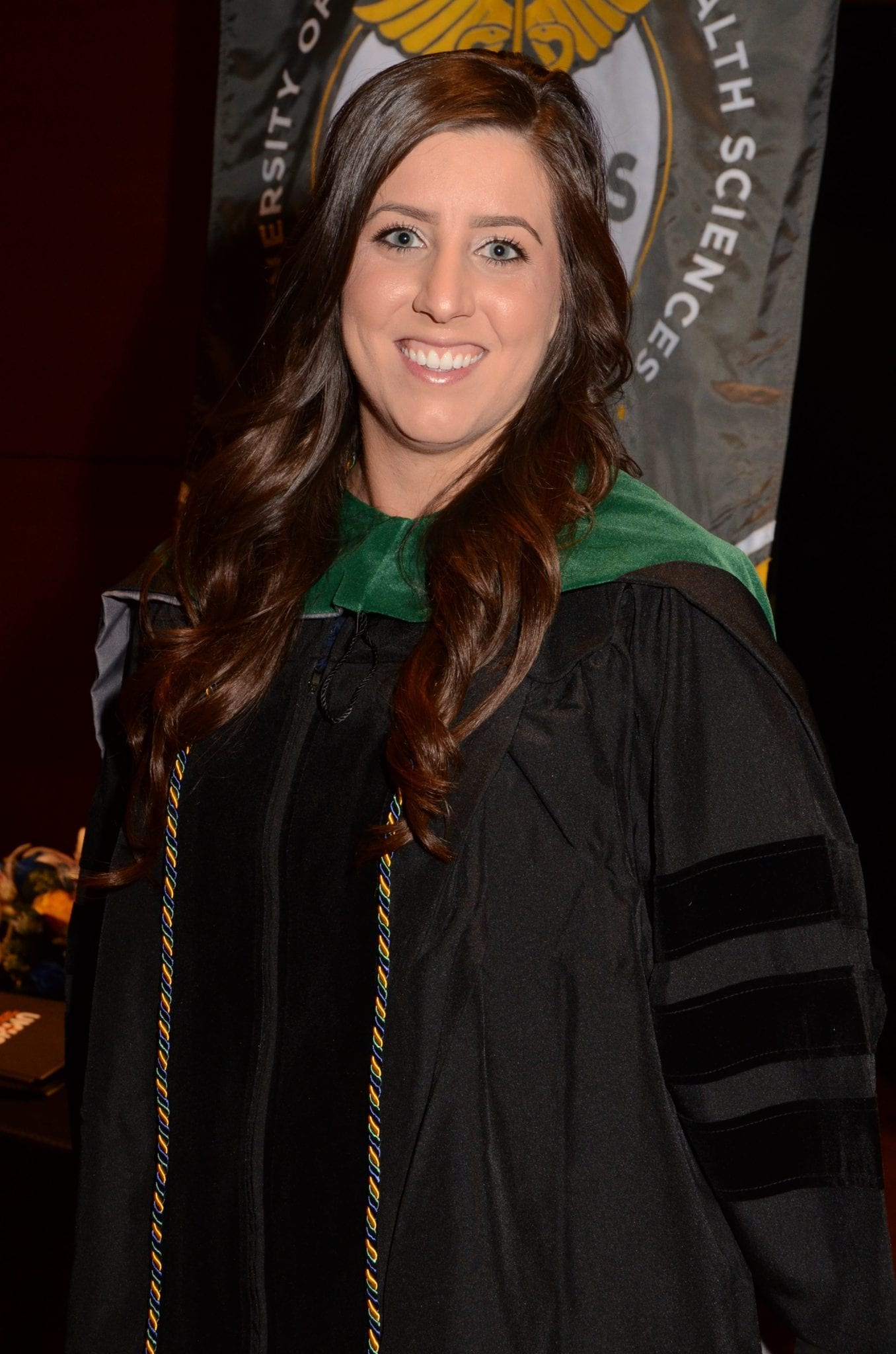 Mikayla-Troughton-graduation