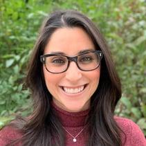 Nikki Gonzalez
