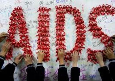 UMHS Recognizes Children with AIDS