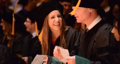 umhs graduation