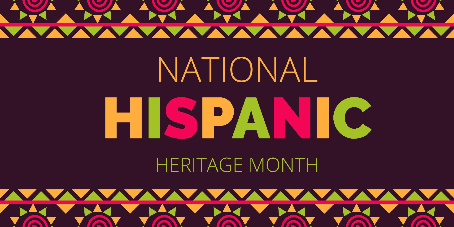 Hispanic Heritage Month: Latino Doctors, Scientists & Educators
