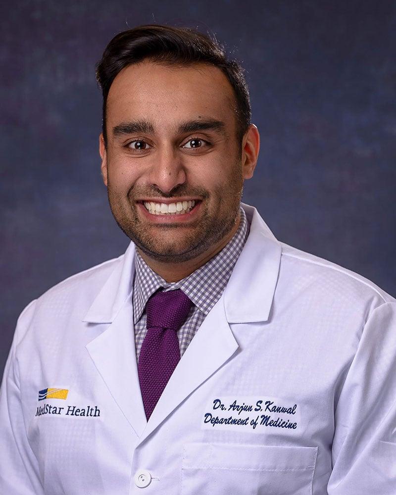 Arjun-S.-Kanwal-Dept-of-Medicine