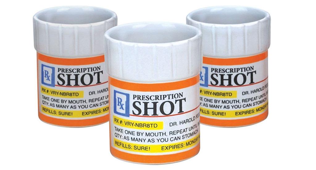 BIG-MOUTH-TOYS-PRESCRIPTION-SHOT-GLASSES