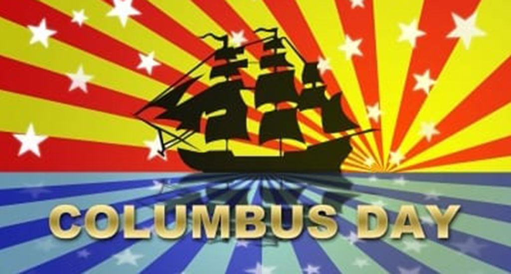 ColumbusDay2