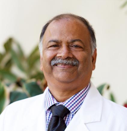 Dr-Kulkarni