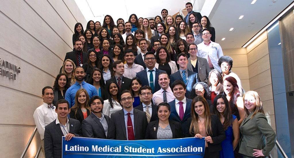 LATINO-MEDICAL-STUDENT-ASSOCIATION