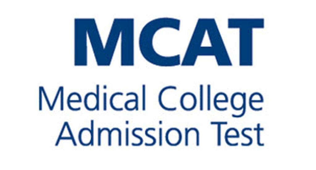 MCAT_official_logo-1