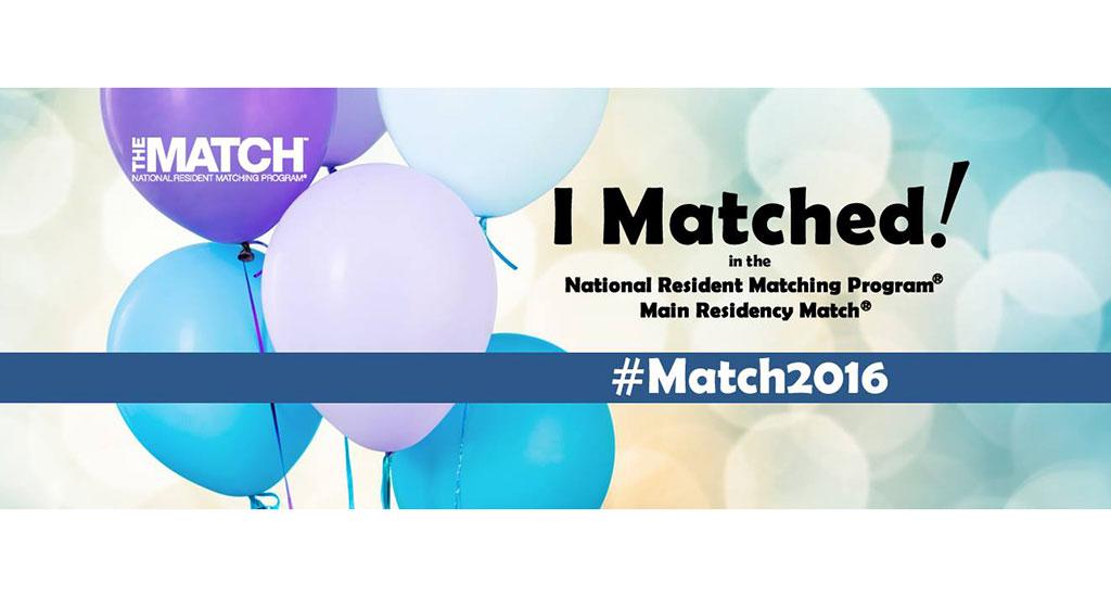 Match-2016