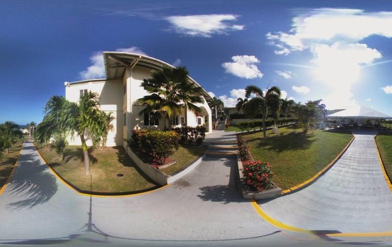 360-view-bg-img