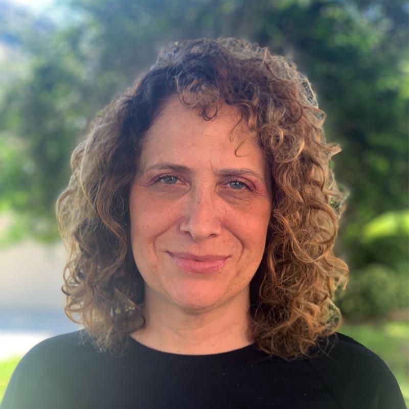 Melanie-Weiner