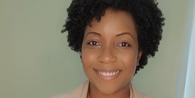 UMHS Class of 2021 grad Nisha Hollingsworth, MD LNHA on Neurology residency in West Virginia
