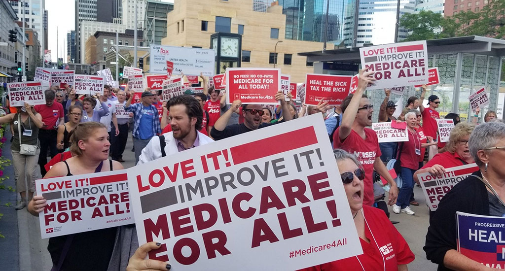 Single-Payer-2018