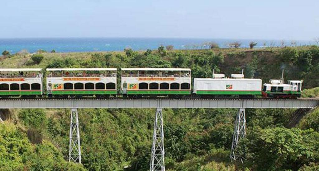 St-Kitts-Scenic-Railway-1