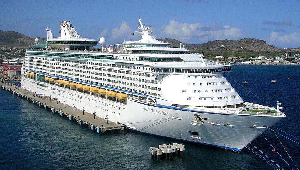 St._Kitts_-_Adventure_of_the_Seas_(8739105455)