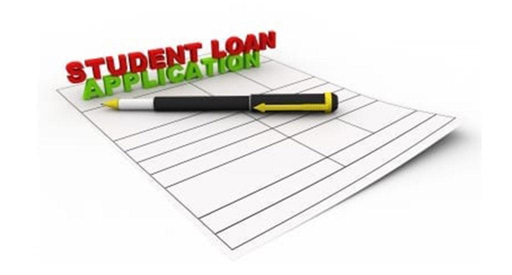 Student-Loan-Application-Form-from-FreeDigitalPhotos.net