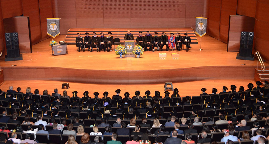 UMHS-GRADUATION-AT-LINCOLN-CENTER