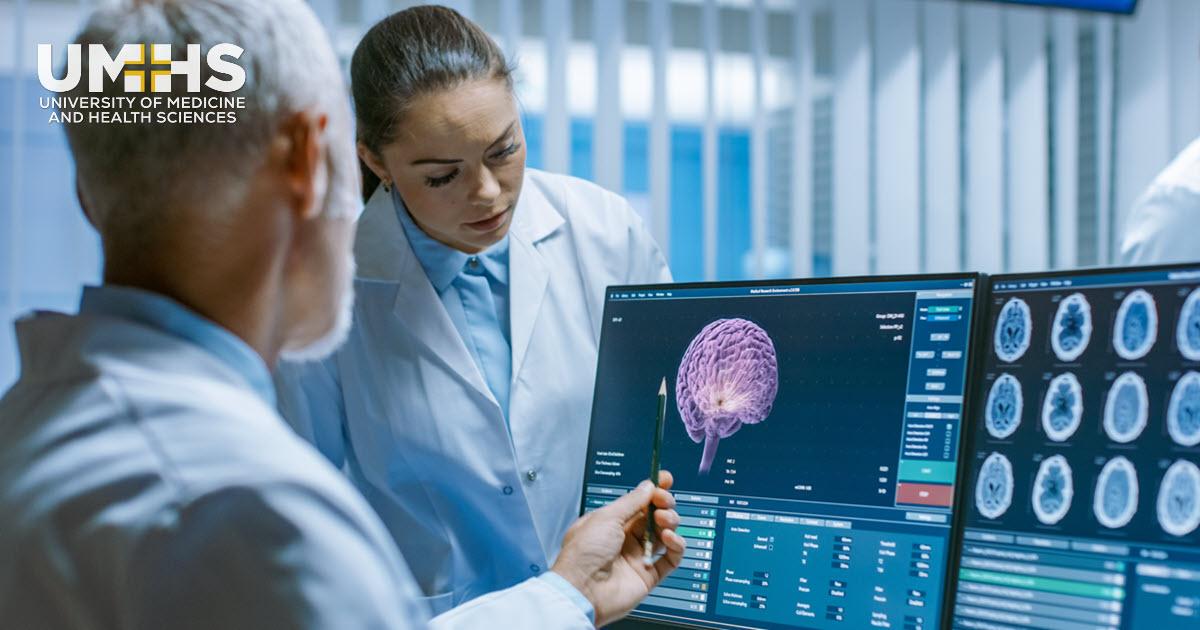 what is a neurologist