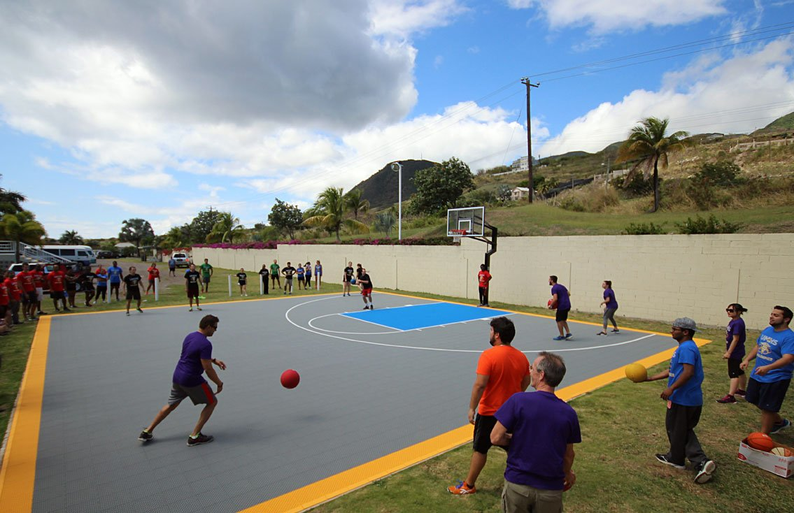 basketball-2column-sm@2x