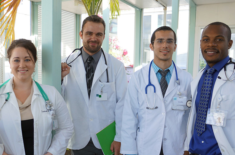 clinical education umhs