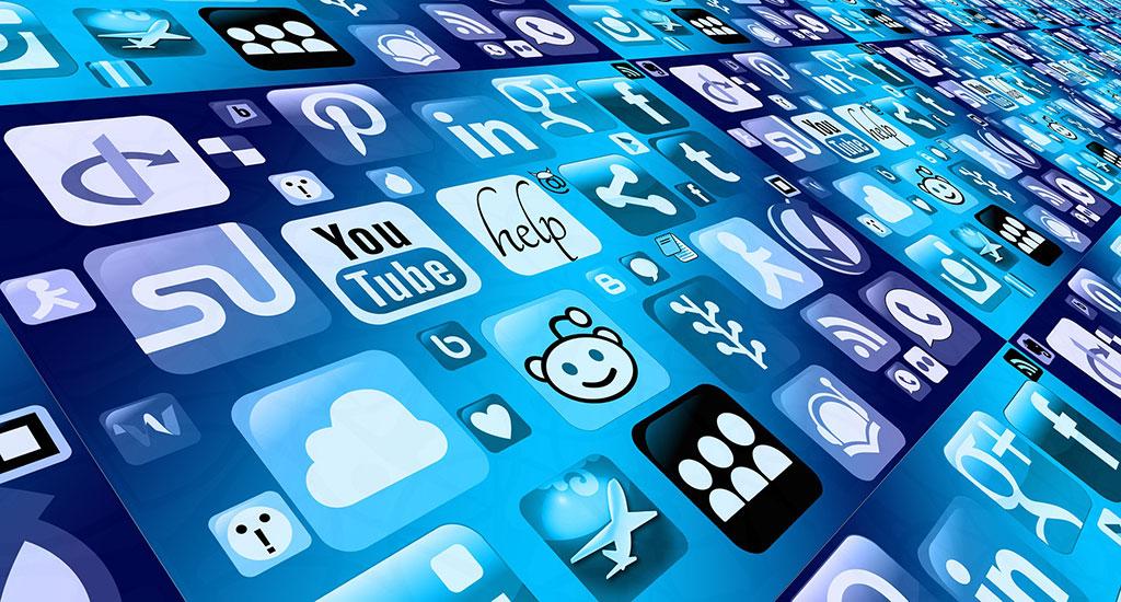 mobile-phone-1087845_1920-pixabay