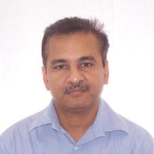 Krishna Tadepalli